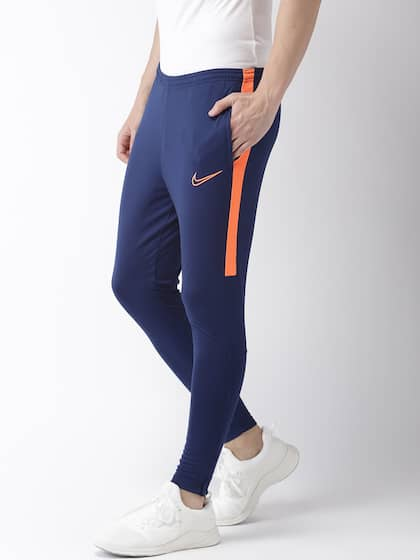 low priced 1307a f29fa Nike Track Pants   Buy Nike Track Pants for Men   Women Online in ...