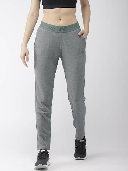 06f26888202ce Women Track Pants - Buy Ladies Track Pant Online | Myntra