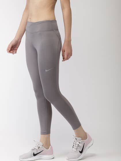 698304889ca132 Womens Nike | Buy Nike Clothing & Accessories for Women Online in ...