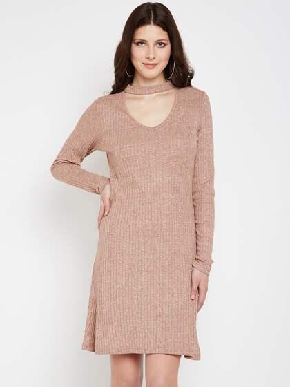 b3d34e80e52 Nun Dresses - Buy Nun Dresses Online in India