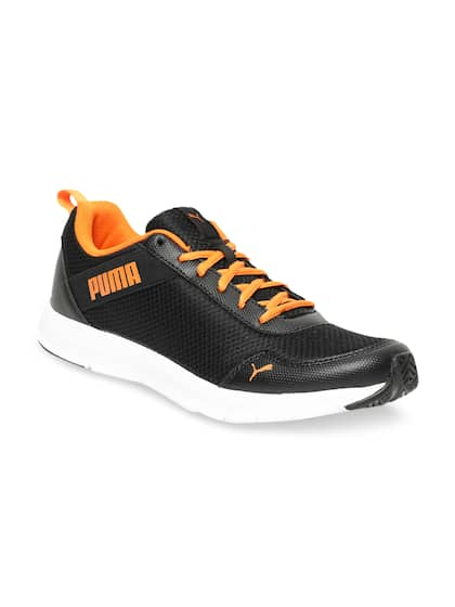 a6d9594628a Puma Shoes - Buy Puma Shoes for Men & Women Online in India