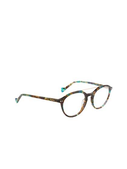 509abd9a0f Sunglasses For Men - Buy Mens Sunglasses Online in India