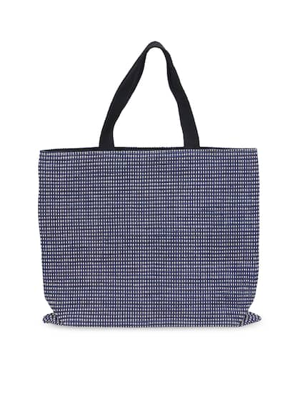 93efd579a9 Tote Bag - Buy Latest Tote Bags For Women   Girls Online