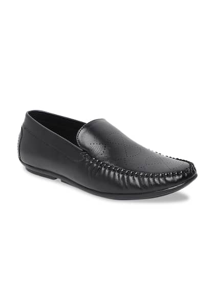 86407bc1b45 Loafer Shoes - Buy Latest Loafer Shoes For Men
