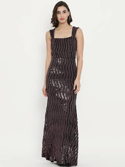 0c2e5d73108 Kazo Maxi Dresses - Buy Kazo Maxi Dresses online in India