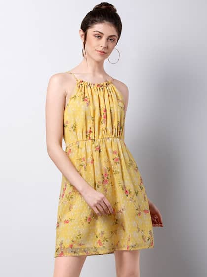92481296cd4 Faballey - Exclusive Faballey Online Store in India at Myntra
