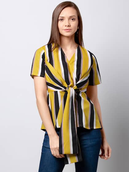 a50f641bcad Faballey - Exclusive Faballey Online Store in India at Myntra