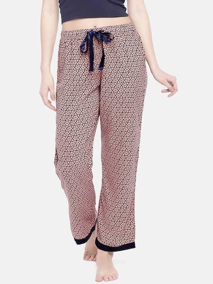 e8848e2ca566 Pajamas - Buy Pajamas for Men   Women Online in India