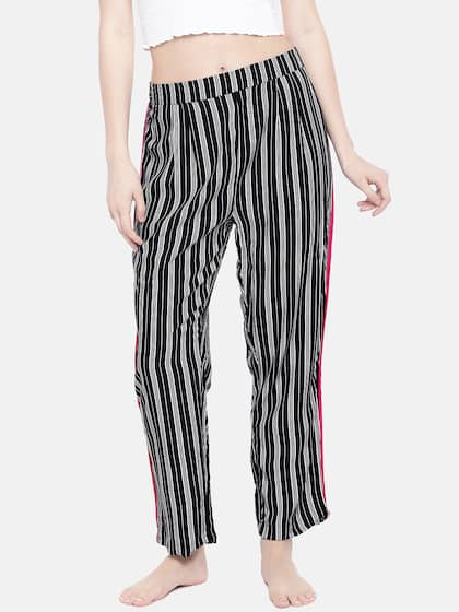 e8848e2ca566 Pajamas - Buy Pajamas for Men   Women Online in India