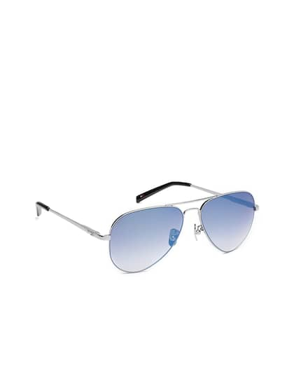 f3427c57a361 Sunglasses - Buy Sunglasses for Men and Women Online in India | Myntra