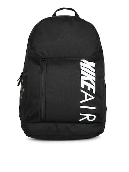 397fb205d364 School Bags - Buy School Bags Online @ Best Price | Myntra