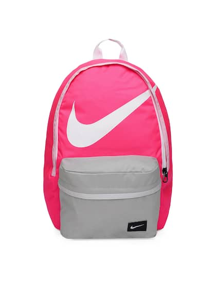 8f776f8dc635 Backpacks For Girls- Buy Girls Backpacks online in India | Myntra