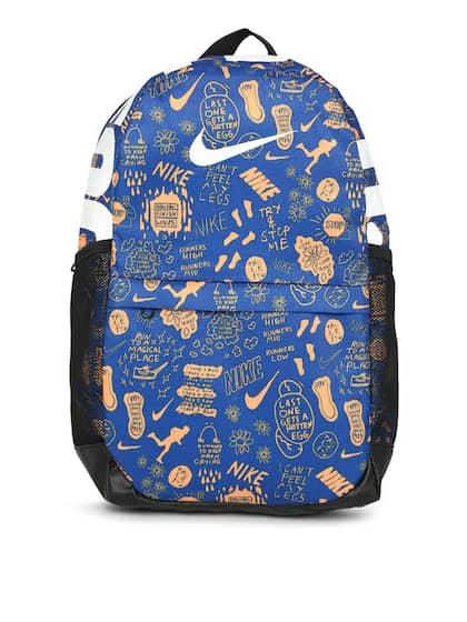 f143765232f9 School Bags - Buy School Bags Online   Best Price