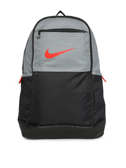 7e15405b427 Womens Nike