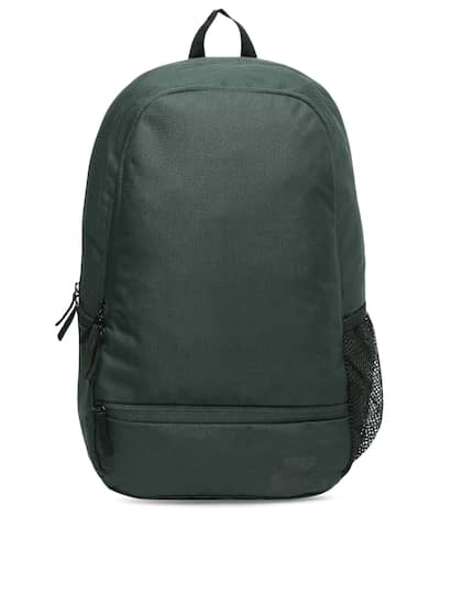 d82ff7ee084 Mens Bags & Backpacks - Buy Bags & Backpacks for Men Online
