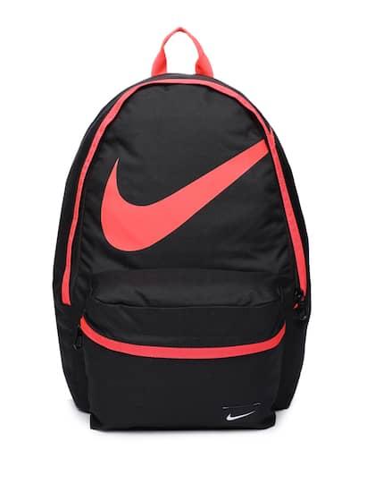 8b2bb20c5e8 Backpacks For Girls- Buy Girls Backpacks online in India | Myntra