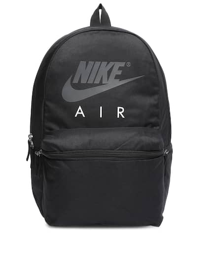 8db06df9 Nike Bags - Buy Nike Bag for Men, Women & Kids Online | Myntra