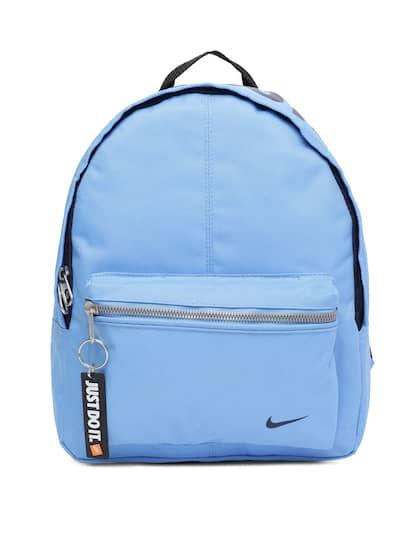 808051d59 Nike Bags - Buy Nike Bag for Men, Women & Kids Online | Myntra