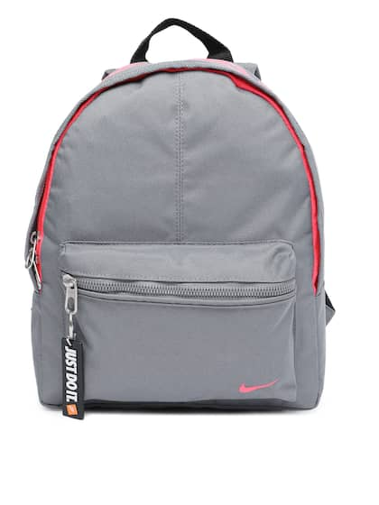 a1a7312231 Backpacks - Buy Backpack Online for Men, Women & Kids | Myntra