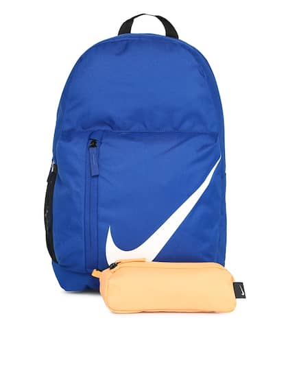7aebf7140dcb School Bags - Buy School Bags Online   Best Price