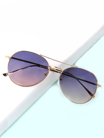 632632df75 Aviators - Buy Aviator Sunglasses Online in India