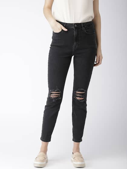 9b5c3bc95ed97 Forever 21 - Exclusive Forever 21 Online Store in India at Myntra