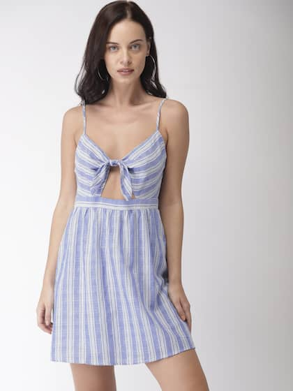 d9274b4127 Forever 21 - Exclusive Forever 21 Online Store in India at Myntra