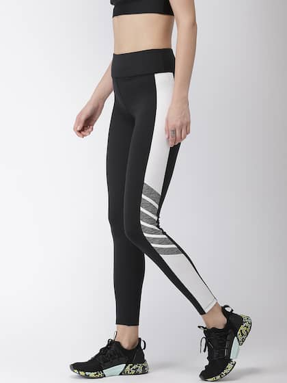 010be2447 Forever 21 Tights - Buy Forever 21 Tights online in India