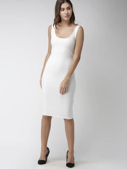a1c203da4041 FOREVER 21 Dress - Buy FOREVER 21 Dresses Online in India | Myntra