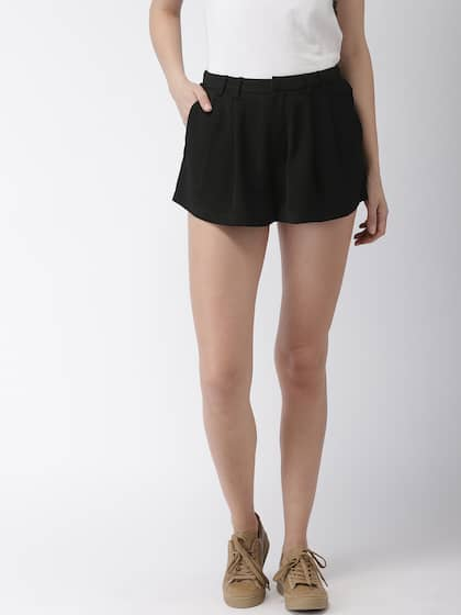 74ba81b899cc3c Forever 21 - Exclusive Forever 21 Online Store in India at Myntra