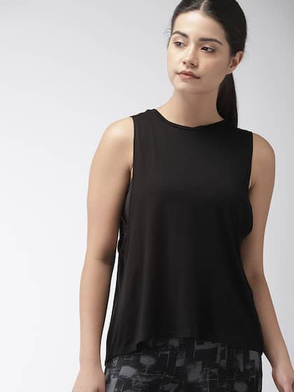 0d942e072be Forever 21 - Exclusive Forever 21 Online Store in India at Myntra