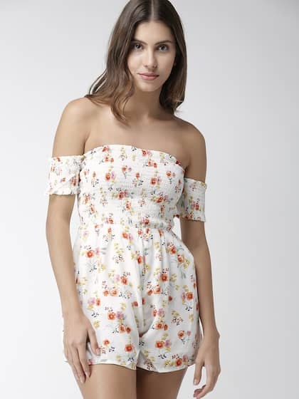 06c5b7112 Forever 21 - Exclusive Forever 21 Online Store in India at Myntra