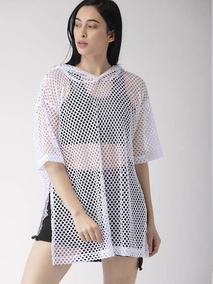 ac91940ca74 Forever 21 - Exclusive Forever 21 Online Store in India at Myntra