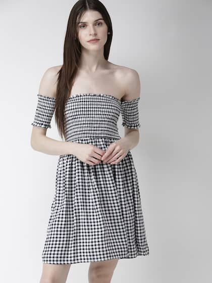 1868282df3fc07 Forever 21 - Exclusive Forever 21 Online Store in India at Myntra