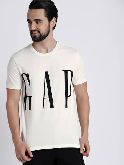 f3e327113d8 Men T-shirts - Buy T-shirt for Men Online in India | Myntra