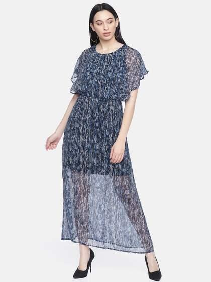 078098b18e41a Vero Moda Dresses - Buy Vero Moda Dress Online in India |Myntra
