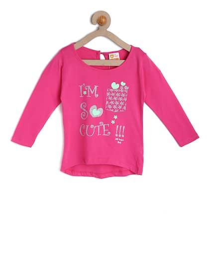 77376659a Kids Wear - Buy Kids Clothing, Accessories & Footwear   Myntra