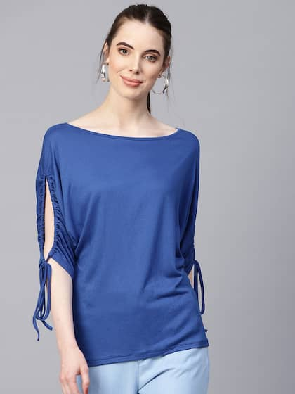 9aab49e47 Femella - Exclusive Femella Online Store in India at Myntra