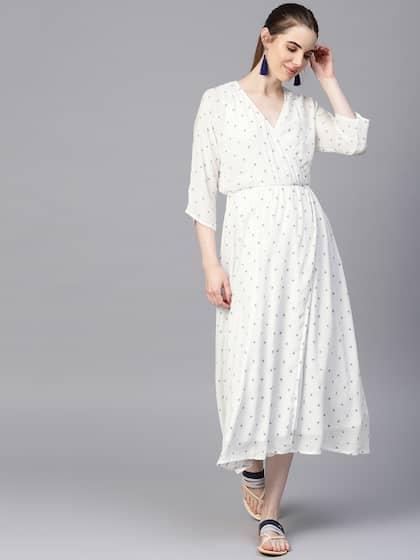 107b6b61f37 Femella Dresses - Buy Femella Dress For Women Online