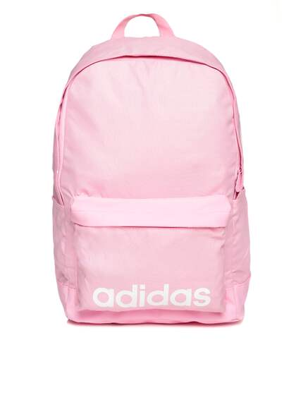 17a957fb431 adidas Backpacks - Buy adidas Backpacks Online in India | Myntra