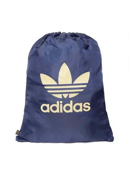 f1c50f105 Adidas Originals Backpacks - Buy Adidas Originals Backpacks Online ...
