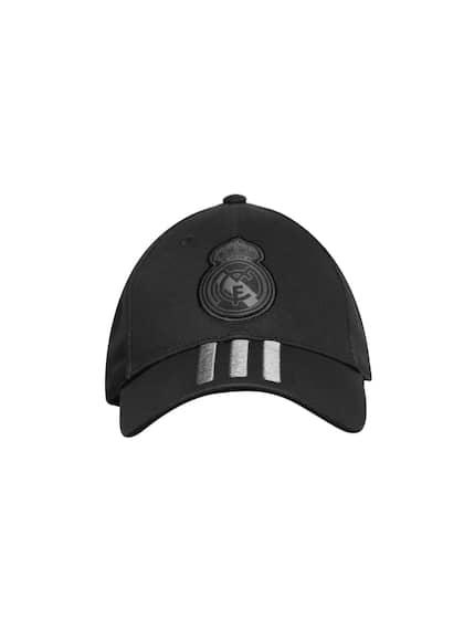 fc2850188 Adidas Cap - Buy Adidas Caps for Women & Girls Online   Myntra