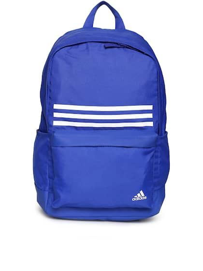 well known new high designer fashion Reebok Nike Adidas Backpacks Flats - Buy Reebok Nike Adidas ...