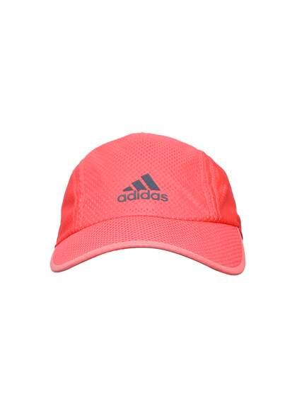 de1a1239 Adidas Cap - Buy Adidas Caps for Women & Girls Online | Myntra