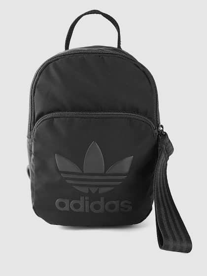 adidas Backpacks Buy adidas Backpacks Online in India | Myntra