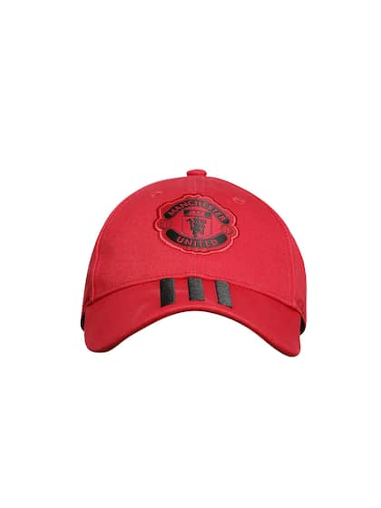bb7d2420 Hats & Caps For Men - Shop Mens Caps & Hats Online at best price ...