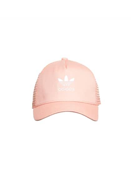 c20348fcf Hats & Caps For Men - Shop Mens Caps & Hats Online at best price ...