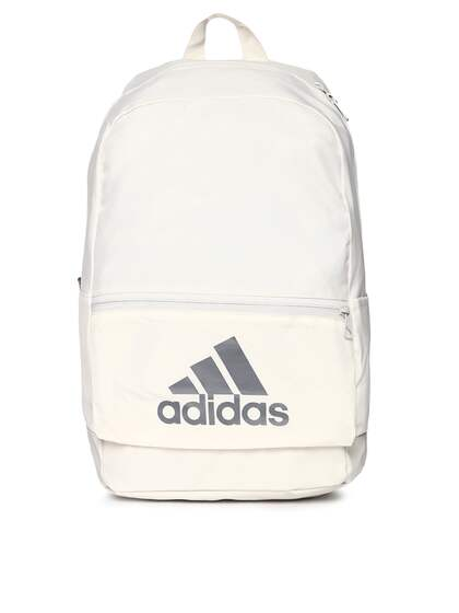 b66237cde982 Adidas Backpack Scarves Tights Sports Sandals - Buy Adidas Backpack ...
