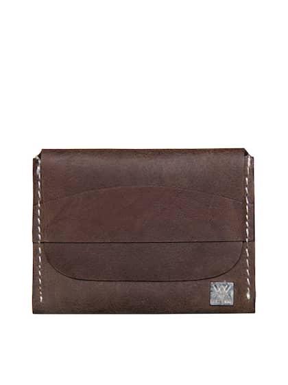 05a5bdcc5 Women Wallets Passport Holder Purses Jeggings - Buy Women Wallets ...