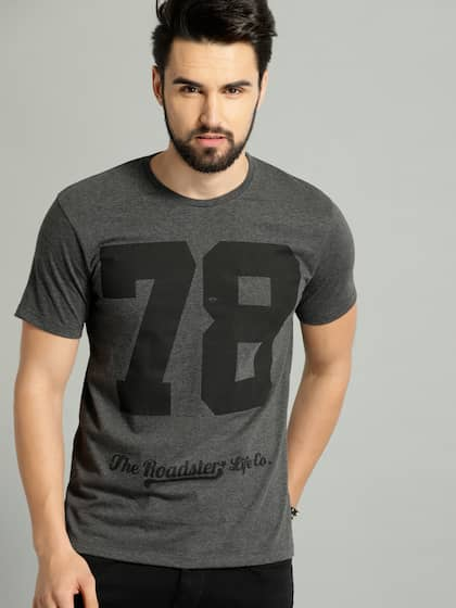 891064031 T-Shirts - Buy TShirt For Men, Women & Kids Online in India | Myntra